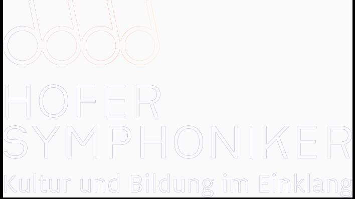 Hofer_Symphoniker_Logo